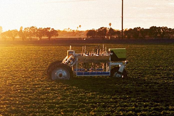 http://www.farmer.pl/technika-rolnicza/maszyny-rolnicze/kto-zbierze-truskawki-moze-robot,78708.html